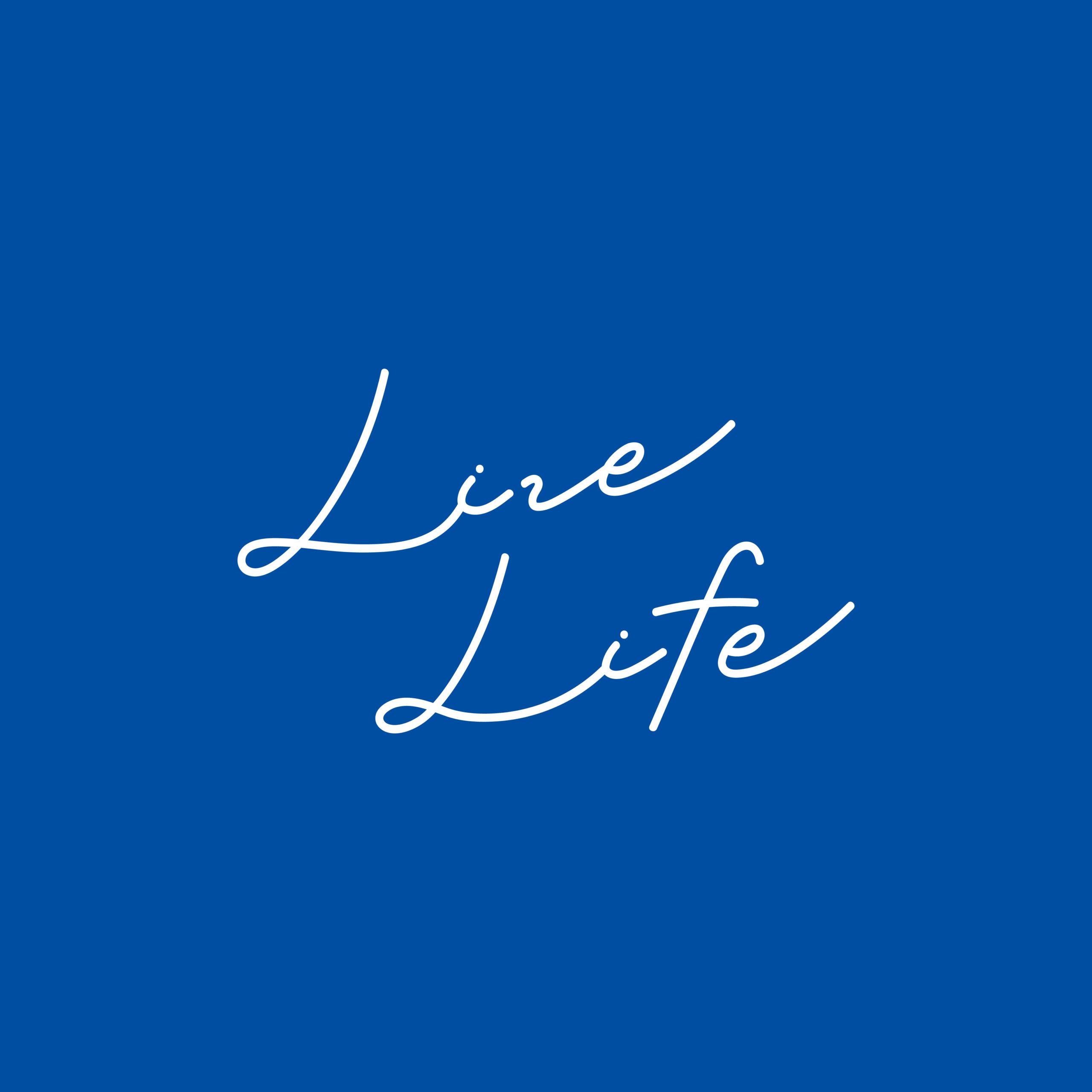 LL_logo_02