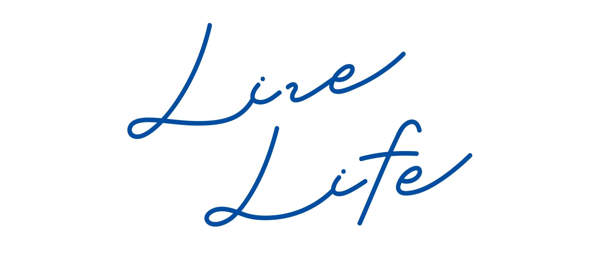 LIVE LIFE REAL ESTATE(リブライフ)
